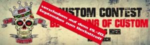 kingofcustom.de